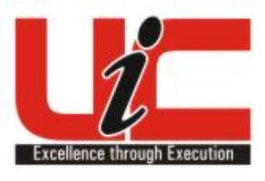 Uttam Career Institute Pvt Ltd