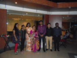 Tagore English Institute