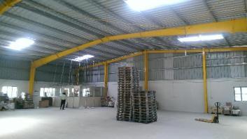 Spoton Logistics Pvt Ltd