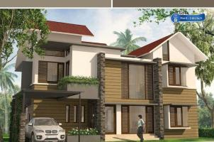 FRUITFUL HOMES -Villas, Apartments, Holiday Homes at calicut ,Flats atKozhikode