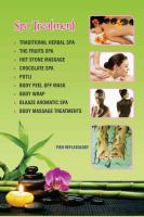 Blaaze Health & Beauty Spa