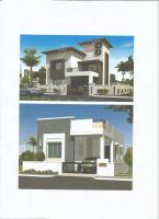Maloy Udyog Pvt Ltd