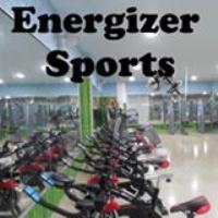 ENERGIZER SPORTS Pvt. Ltd.