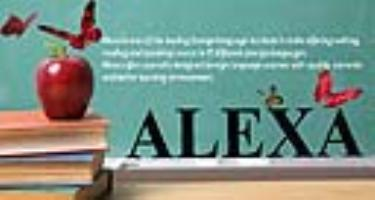 Alexa Institute Of Foreign Languages