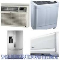 Singh Refrigeration & Electrical