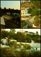 Pratikruti The Lake View Resort