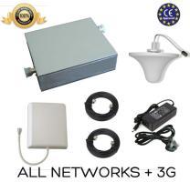 Ultramind Technologies Pvt. Ltd