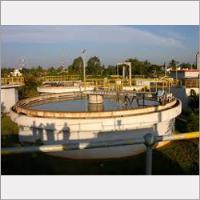 Water Treatment Plant | Sai Aquafresh
