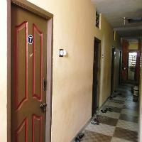 Shivani Womens Hostels