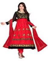 Click Sarees Pvt. Ltd.