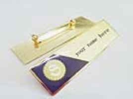 Faiz Art Collection   Manufacturer  Mementos   Medals   Badges