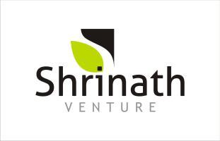 Shrinath Venture