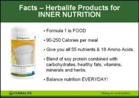 Weight loss & Gain+91-9810608578 | Herbalife Product at attractive rates in Delhi NCR and Karnal.