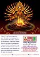 Pooja Dhravyam18