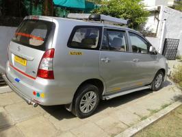 Jyoti Travels