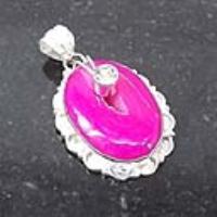 Priya Gems & Jewellery