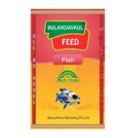 Bulandi Avkul Marketing Pvt Ltd
