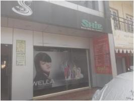 Shie Salon Skin Spas Academy