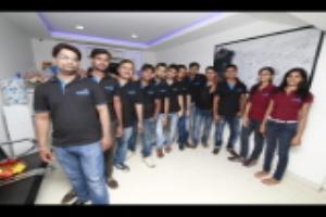 Prakash Cellular Service & Training Centre