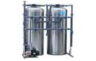 JVS Aqua Care