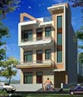 Patel Architecture