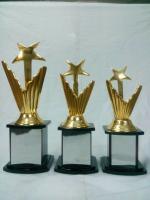 Nizam Metal Ware House   Metal Trophy Manufacturer