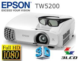 Viewtech Imaging Sys