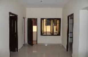 Chennai Rental Property Videos-Flats for rent