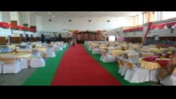 VIMS WEDDING PLANNER & CATERER CHANDIGARH