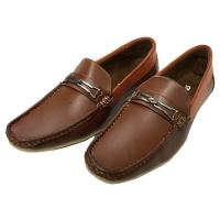 STYLAR - Best Footwear Manufacturers in Delhi