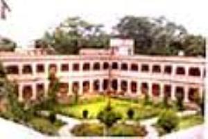 Lal Singh Mahila Maha Vidhalaya