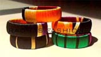 Radha Fashion Fancy Jewellery & Materials