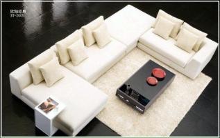 Furniture Point