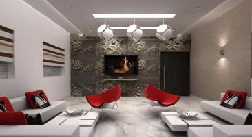 Yash Design
