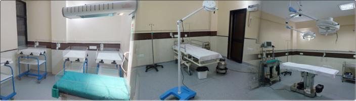 Dr. Arvind Jain, Plastic Surgery in Delhi NCR