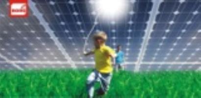 Sky Energy Solutions