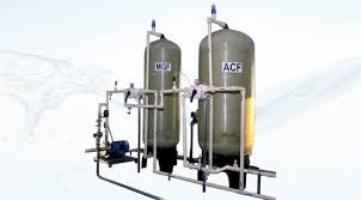 Sityog Watertech Systems Pvt. Ltd.
