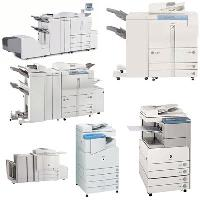 ICON COPIER CARE Call 08039513248