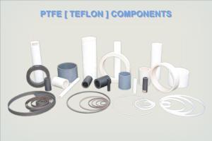 Prerana Polymers