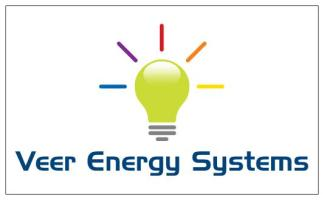 Veer Energy Systems