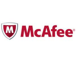 McAfee Support Toll Free : 1-888-225-6866