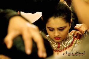 Mani Singh Fotografie