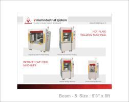 Vimal Industrial System
