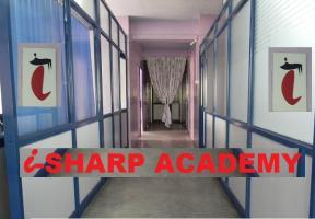 I Sharp Academy