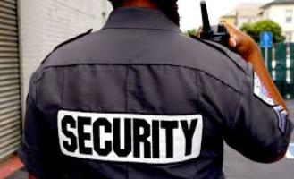 Tricity Security Solution