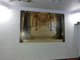 Harikrupa Interior Ideas