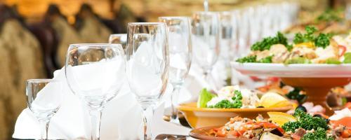 Sri Nagavalli Catering Service