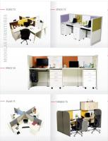 Genesis office Furnitures
