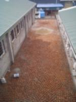 South Asian Water Proofing