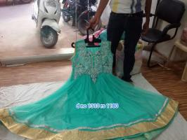 rachna garments